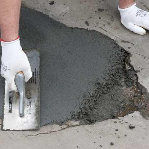 chasticniy-remont-betonnogo-pola